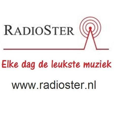 Radio Ster