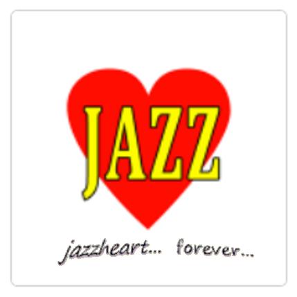 Jazzheart Forever