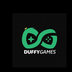 Duffygames  Radio