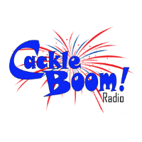 Cackle Boom Radio