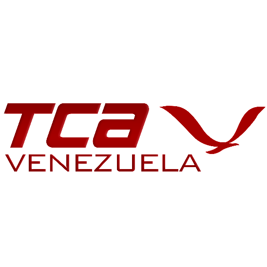 TCA Venezuela Radio