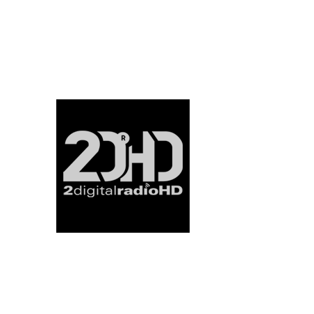 2DIGITALRADIOHD LATINOAMERICA