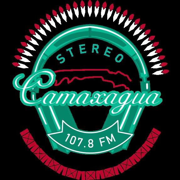 camaxagua stereo fm