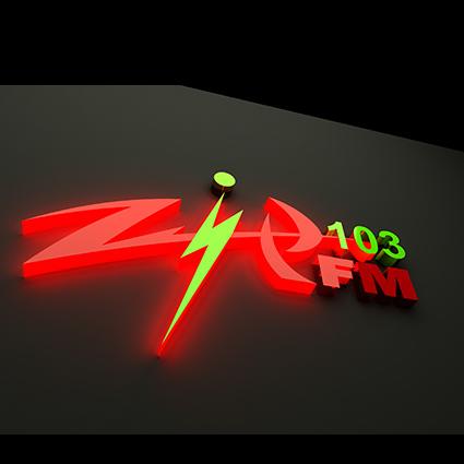 ZIP103FM Jamaica