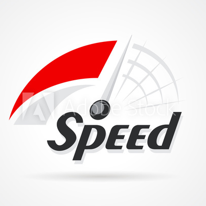 Speed-LT