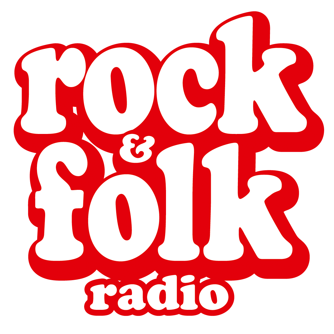 RocknFolk Radio