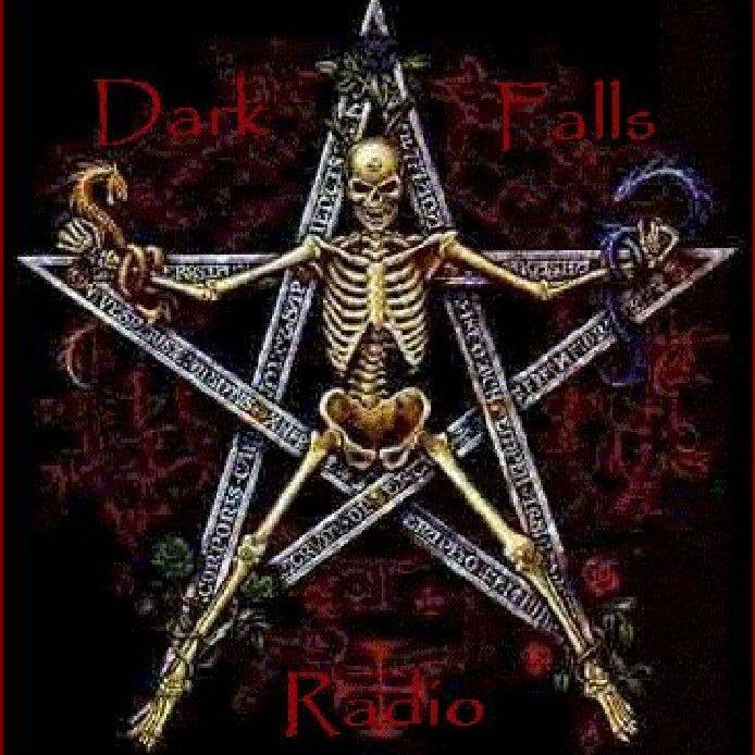 Dark Falls Radio