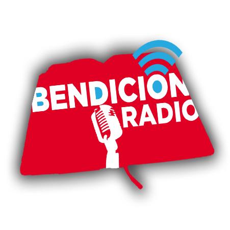 BENDICIÓN RADIO