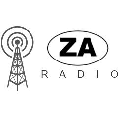 ZA Radio