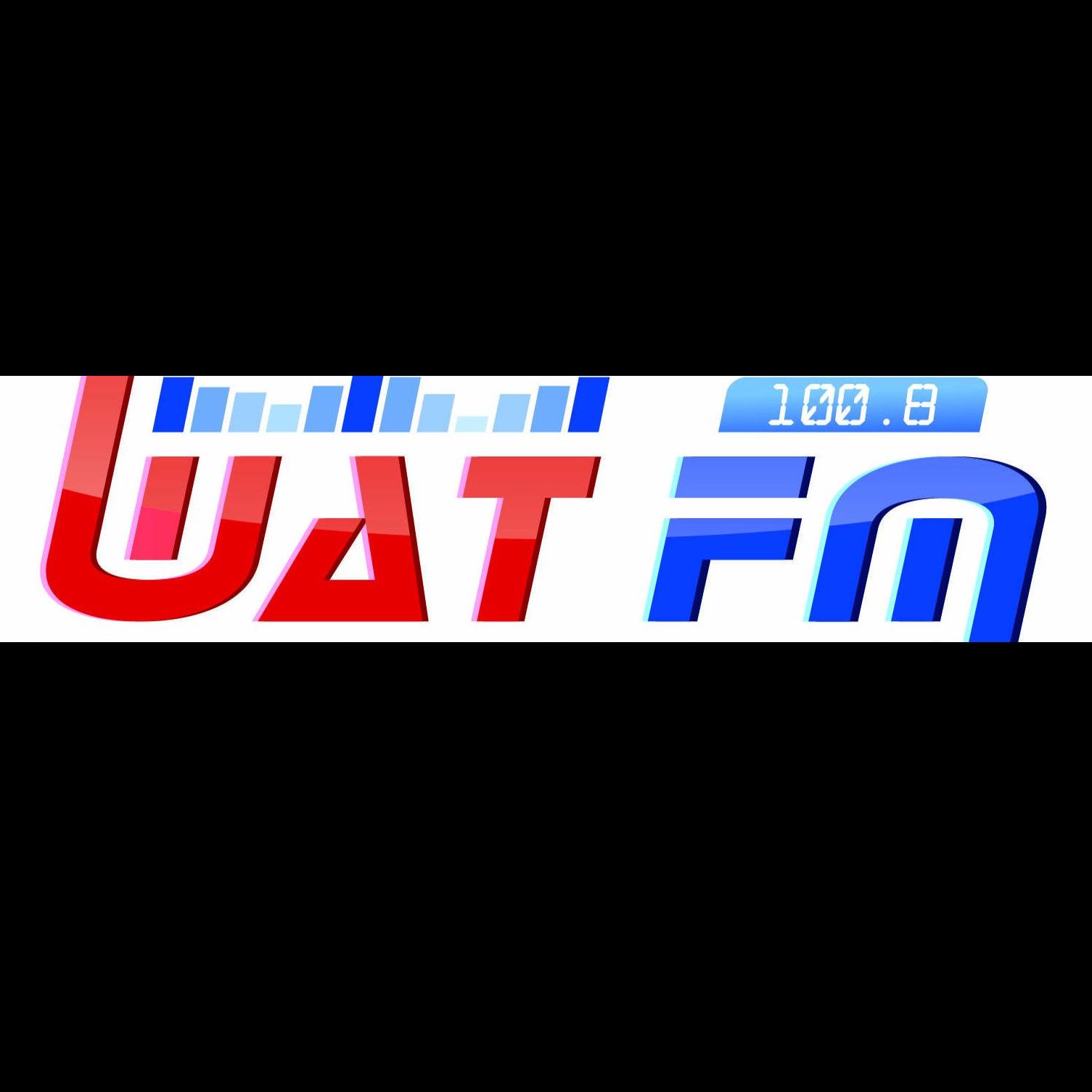 Watt FM