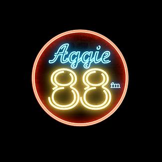 Aggie88FM