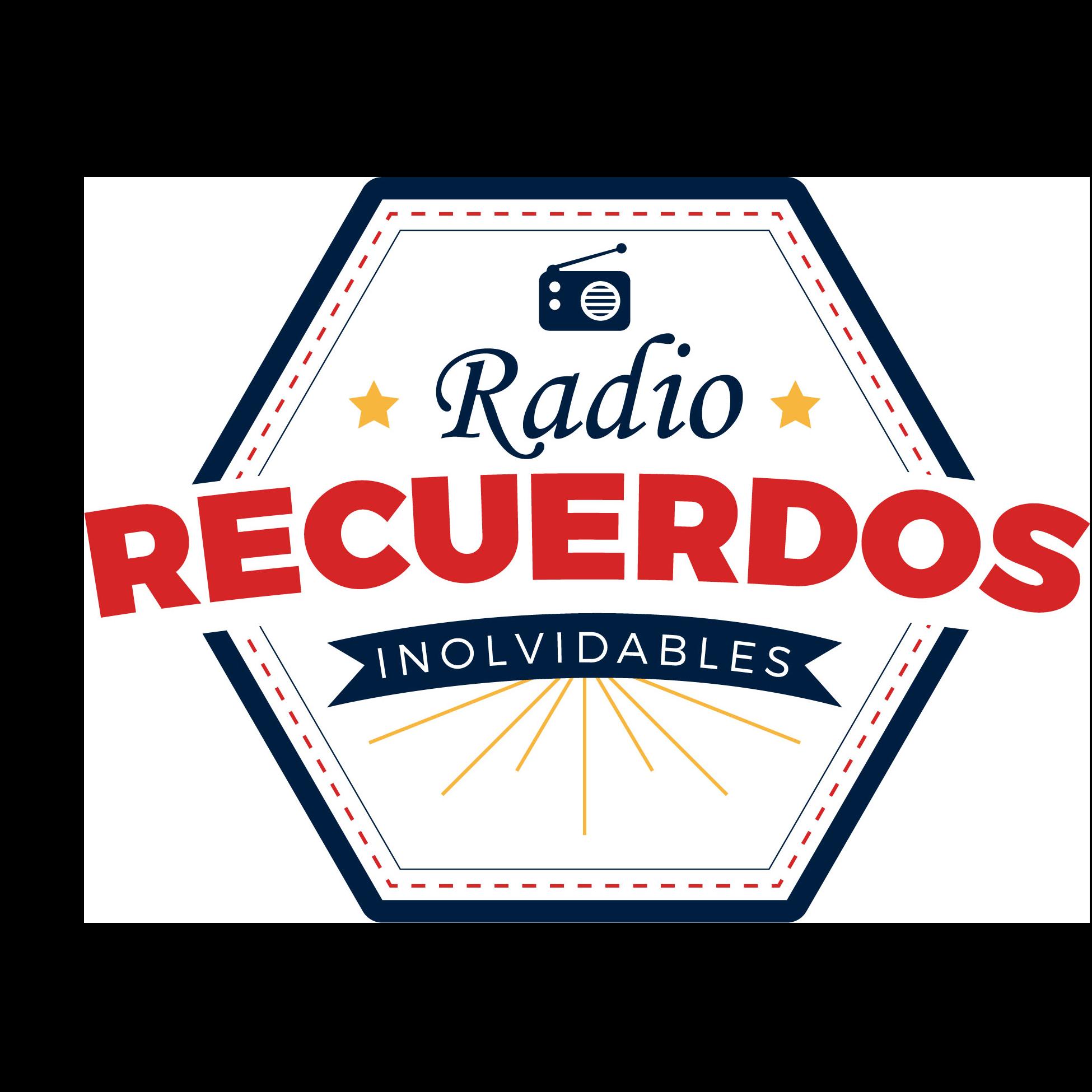 Radio Recuerdos Inolvidables Atlanta