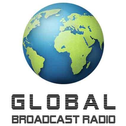 Global Broadcast Radio