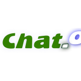 Chat.org.in live web radio station with chat