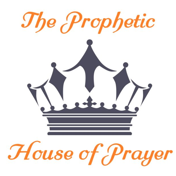 The Prophetic House of Praper