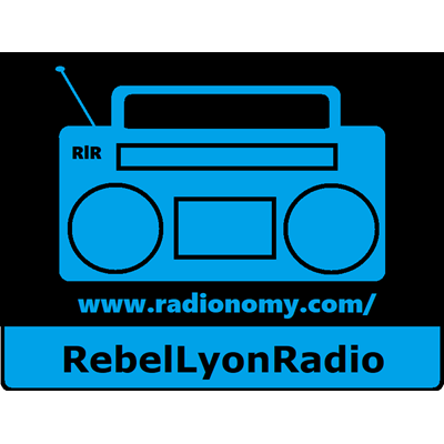 RebelLyonRadio