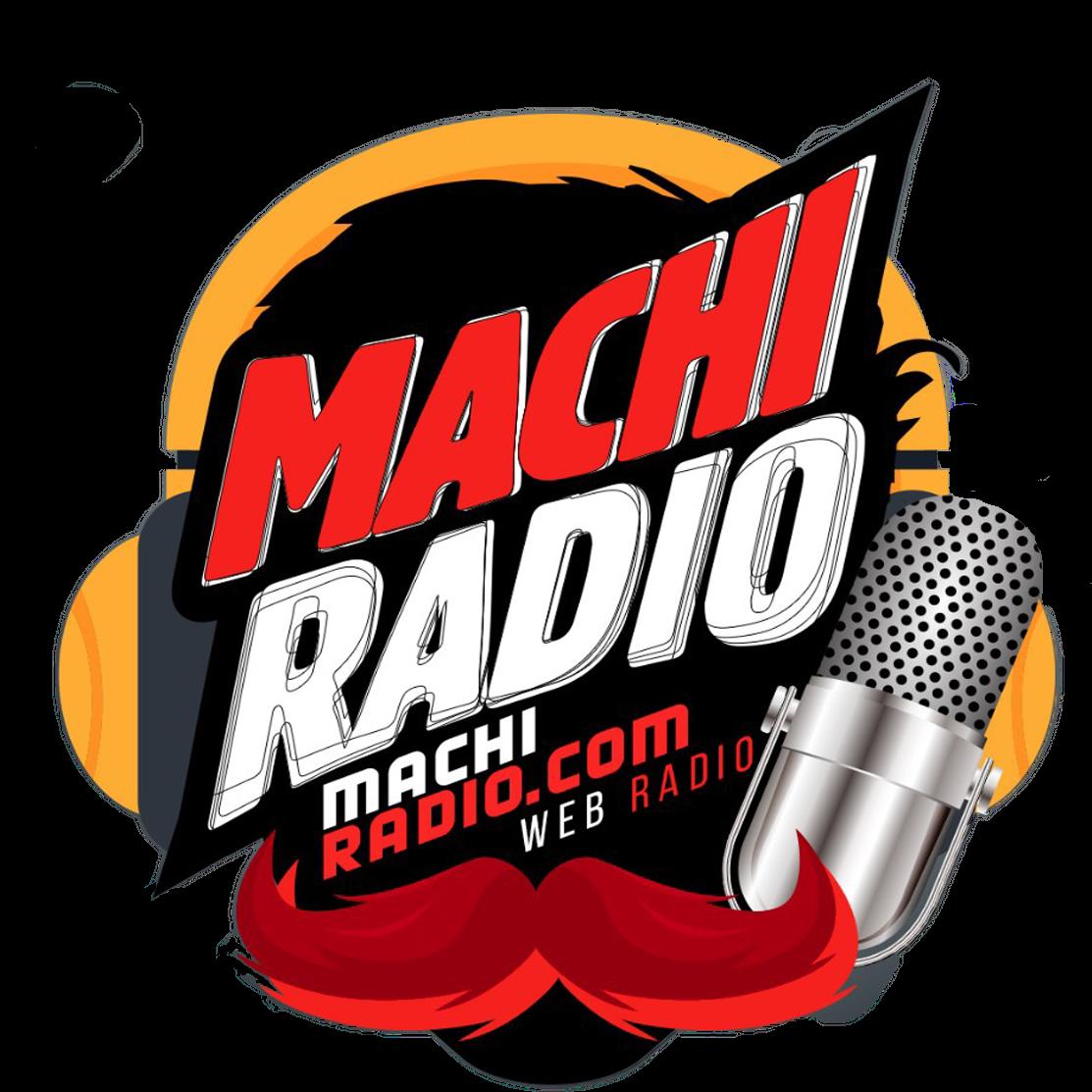 Machi Radio Canada