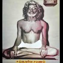 Sri Annan Swamigal Radio