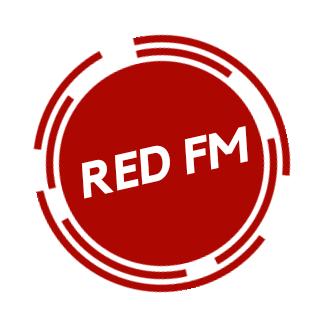 RED FM - PERU