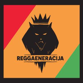 Reggaeneracija