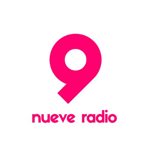 nueve9radio