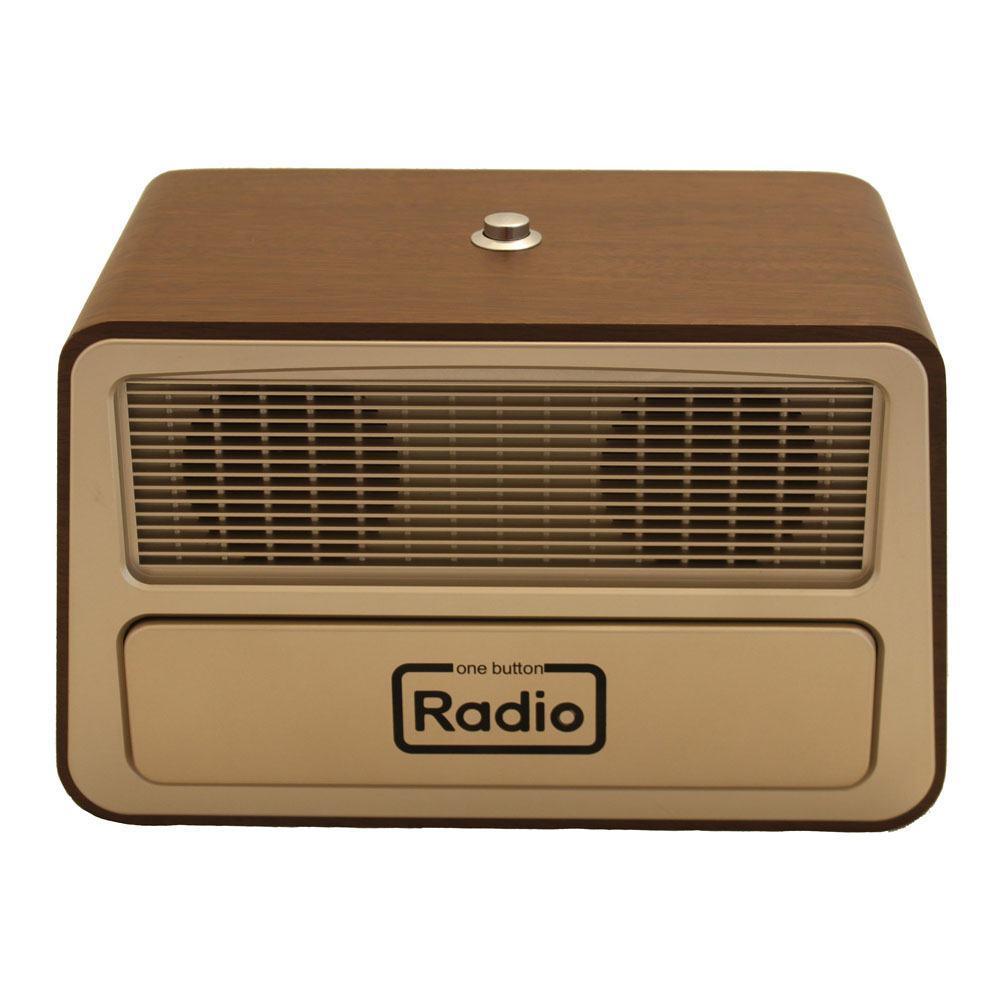 Radio Concordia