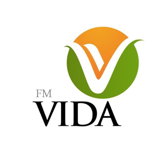 VidaFM1