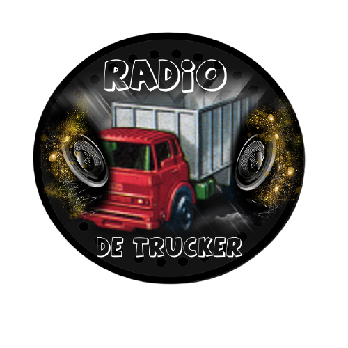 radiodetrucker