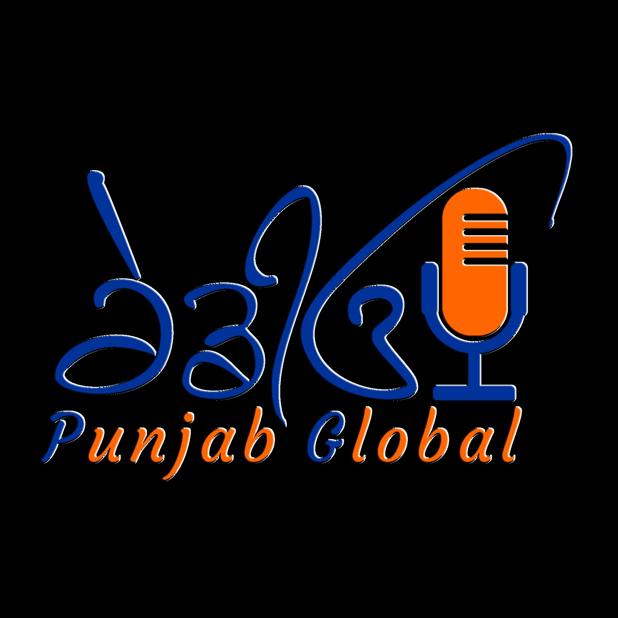 Radio Punjab Global