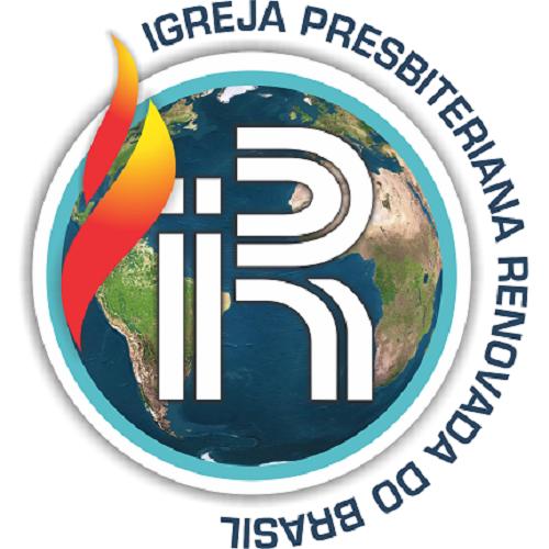Rádio Missão IDE