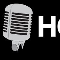 HorizonFM - Rock - HorizonFM.org