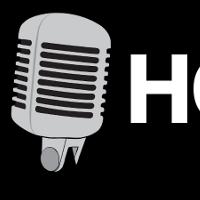 HorizonFM - Chop-Suey - HorizonFM.org