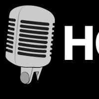 HorizonFM - Chaos - HorizonFM.org