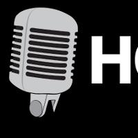 HorizonFM - LSPD Radio - HorizonFM.org