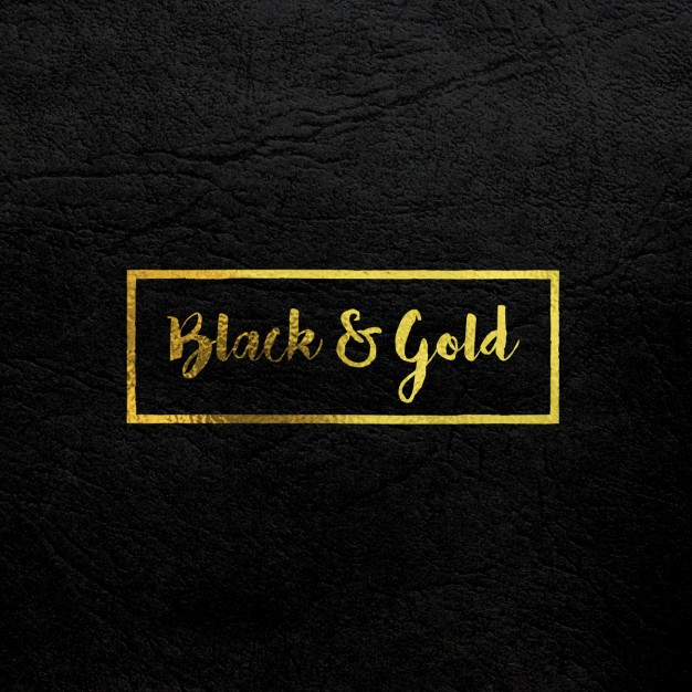BlackGold Radio