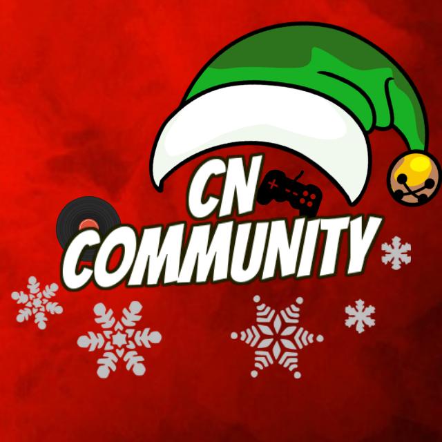 CN Community
