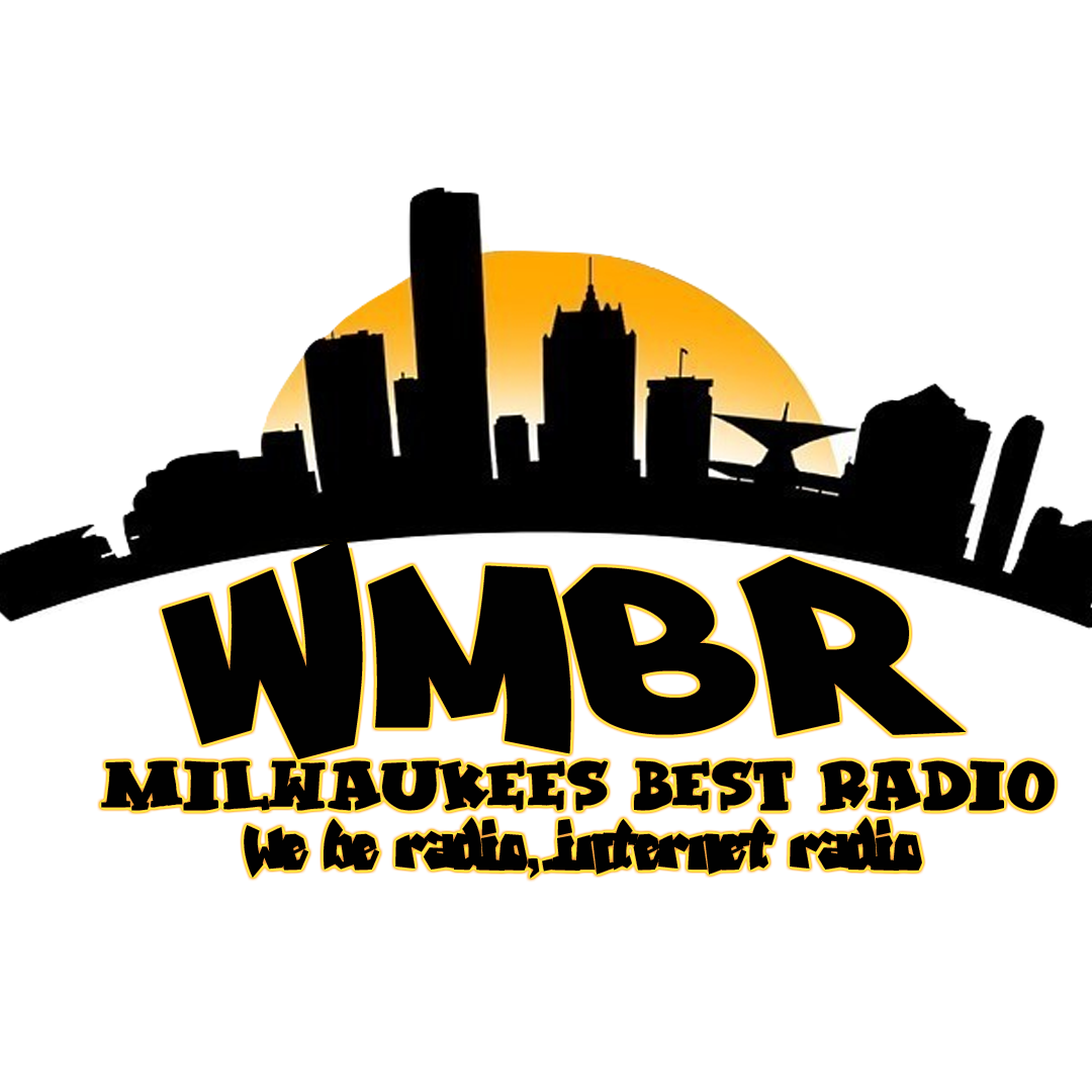 WMBR - Milwaukee