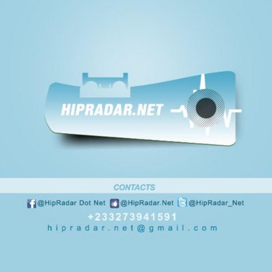Hipradar Radio
