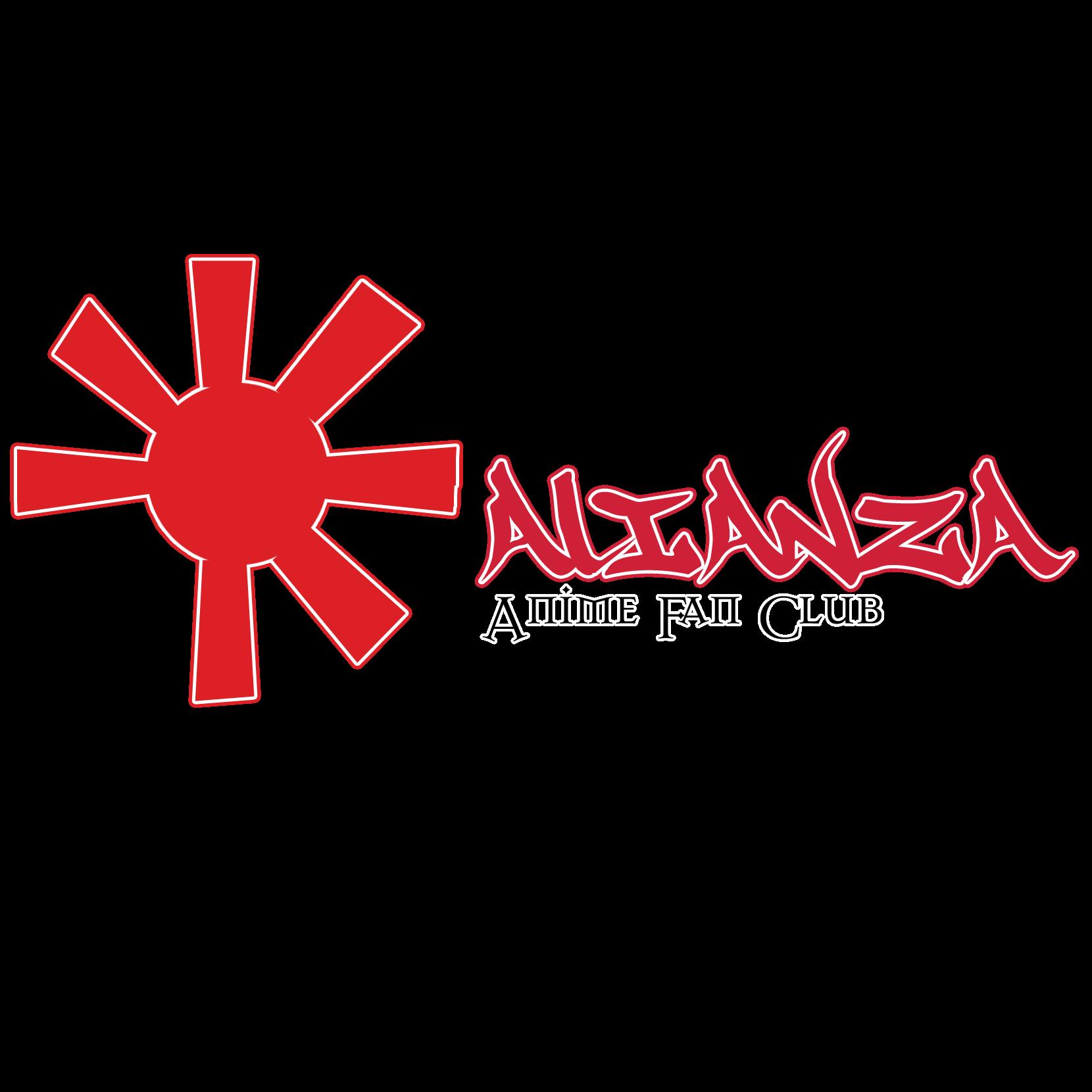 Alianza Anime Radio