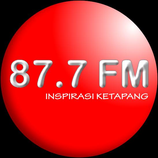 Gema Ketapang Radio