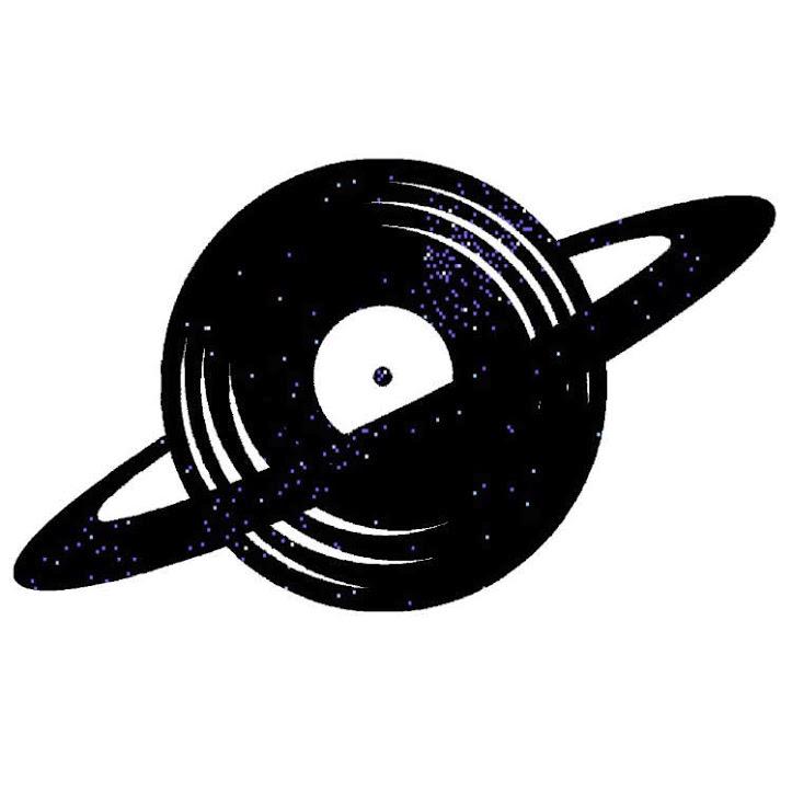 Zeph-Ex Radio
