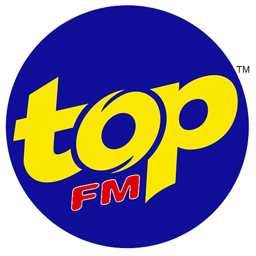 TOPFM Radio (Mauritius)