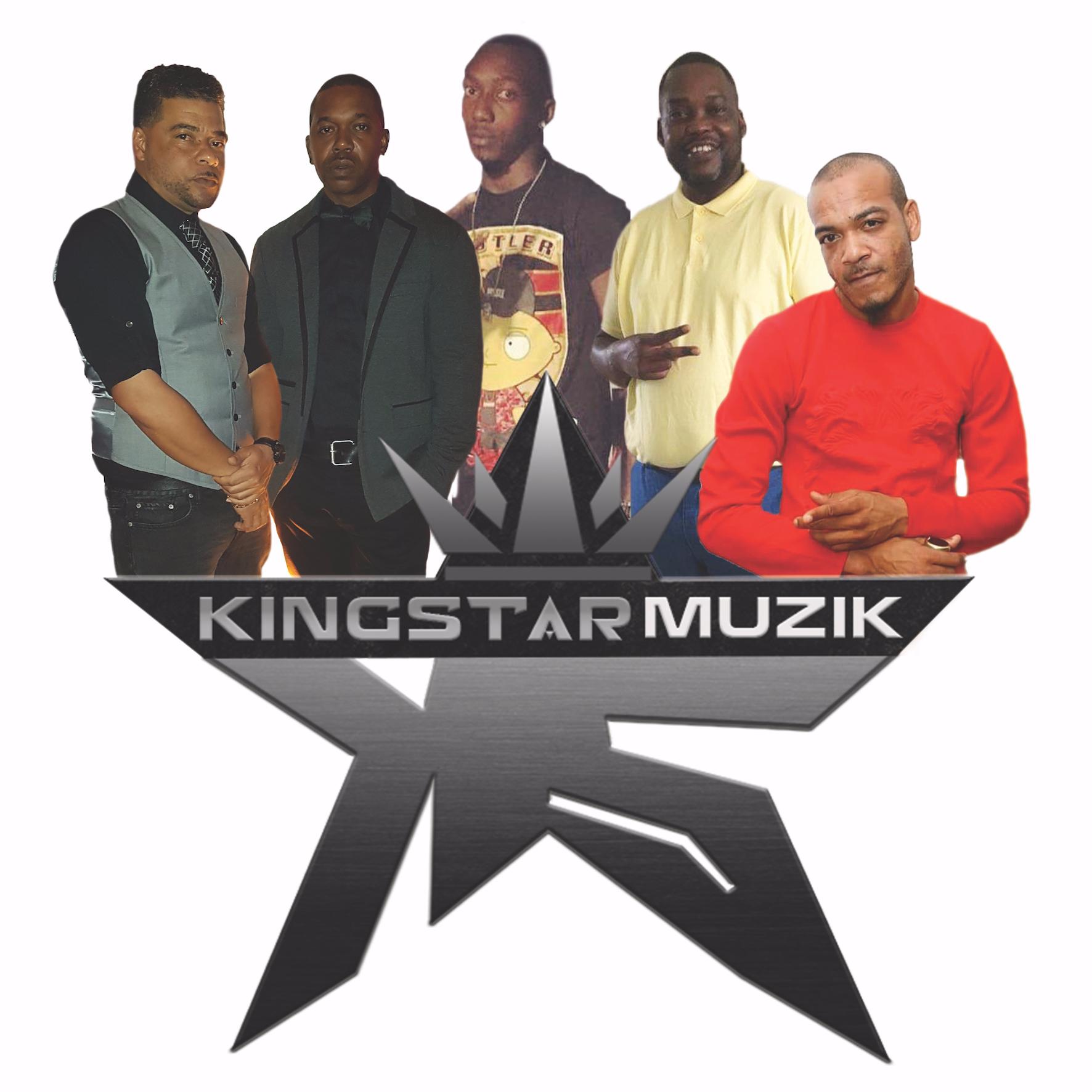 Kingstar Muzik Radio