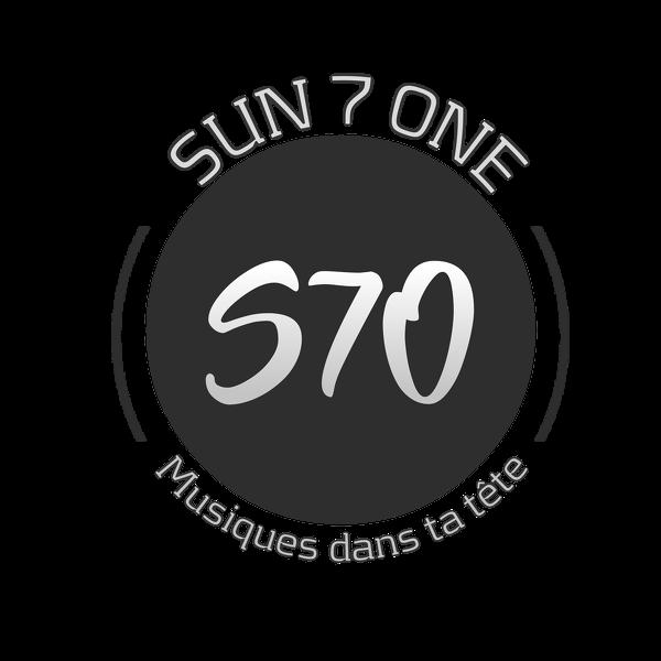 Sun 7 One Radio