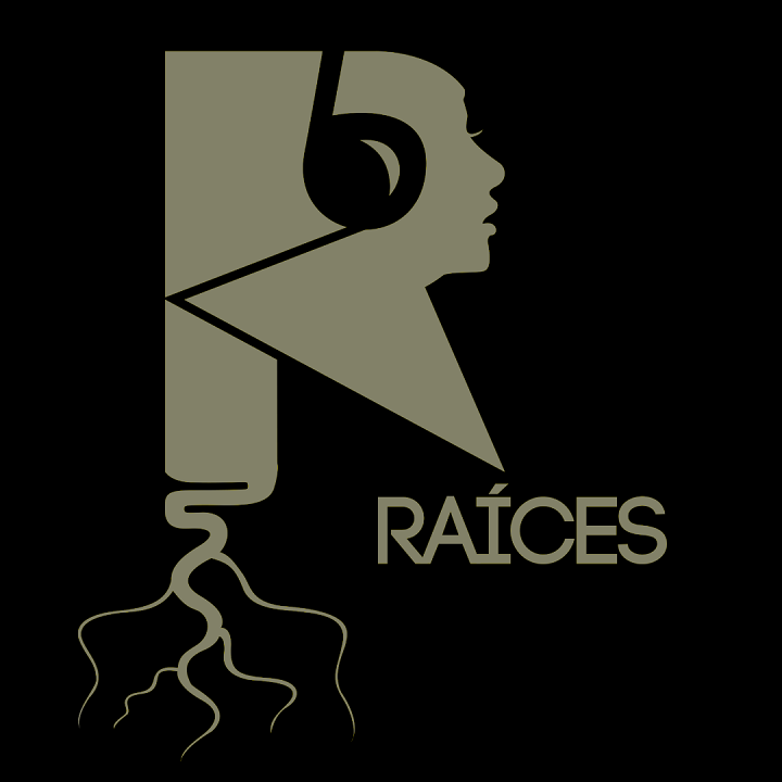 Raices Radio