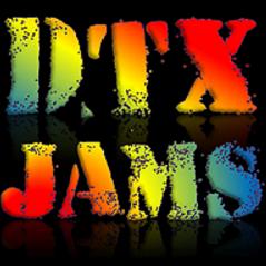 DTX Jams