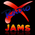 Radio X Jams (Hip Hop)