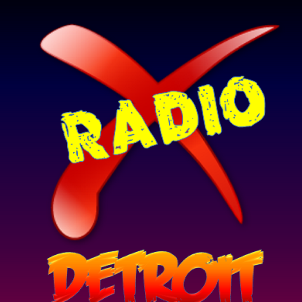 Radio X jams
