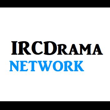 IRCDrama