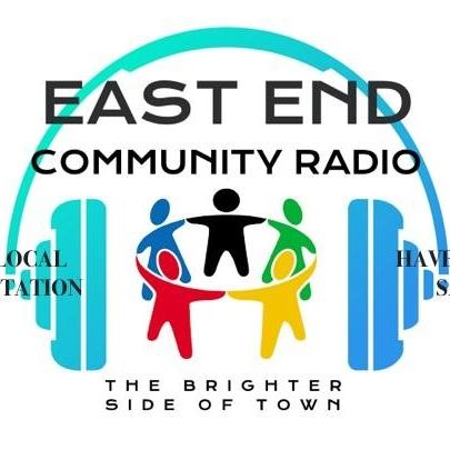 East End Community Radio